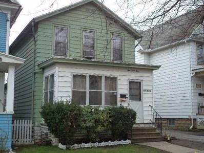 144 King Street, Dunkirk, NY 14048 - #: R1142512