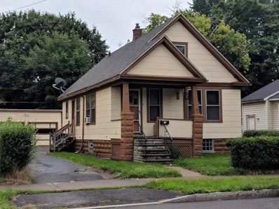 567 Emerson Street, Rochester, NY 14613 - #: R1143191