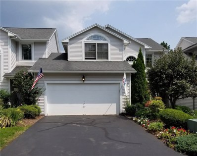 34 Cedarview, Fairport, NY 14450 - #: R1143214