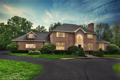 4 Bauers Cove, Spencerport, NY 14559 - #: R1143283