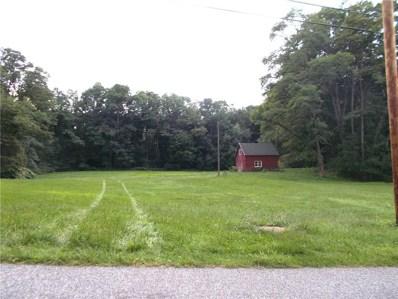 0 Glenwood Avenue, Hanover, NY 14136 - #: R1144968