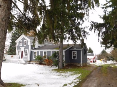 30 Loud Road, Fairport, NY 14450 - #: R1145900