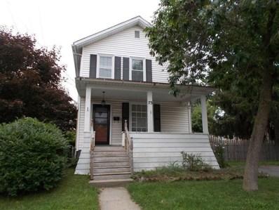 73 Ovid Street, Seneca Falls, NY 13148 - #: R1149187