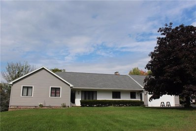 415 Whittier Road, Spencerport, NY 14559 - #: R1149613