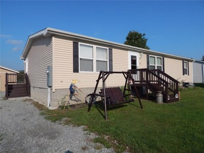 8 Saint Jude Drive, Cohocton, NY 14826 - #: R1149773