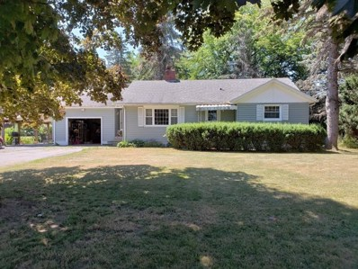 9738 Rochester Road, Middleport, NY 14105 - #: R1150112
