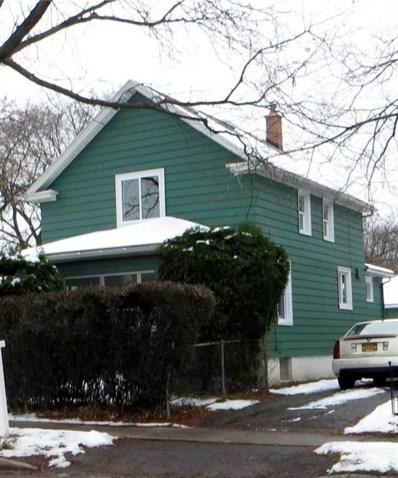 1996 E Main Street, Rochester, NY 14609 - #: R1150557