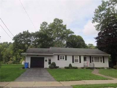 225 Grace Avenue, Newark, NY 14513 - #: R1150945