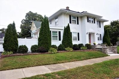 3259 Lake Avenue, Rochester, NY 14612 - #: R1151406
