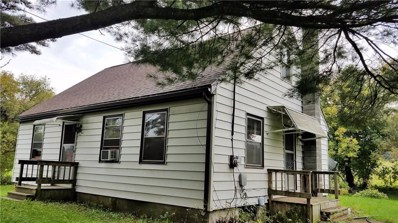 5024 County Road 14, Catharine, NY 14869 - #: R1151645