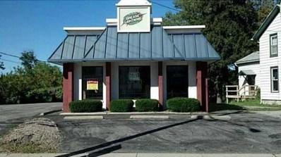 617 E Main Street, Batavia-City, NY 14020 - #: R1151809