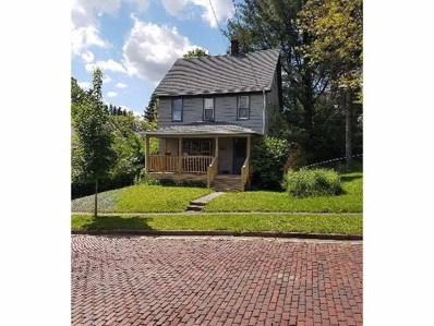 119 Hazeltine Avenue, Jamestown, NY 14701 - #: R1152723