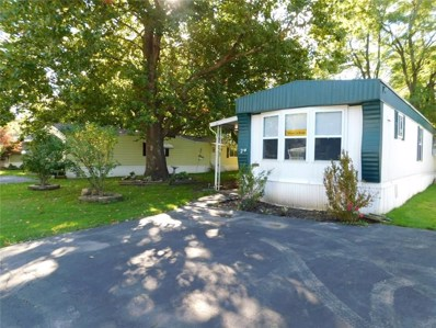 2 Valley View Drive, Avon, NY 14414 - #: R1153791