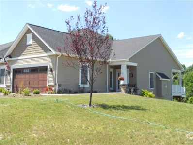 1377 Ashwood Lane, Victor, NY 14564 - #: R1154096