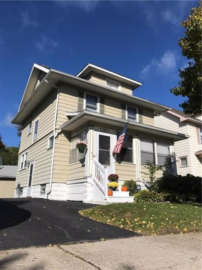 165 Longview, Rochester, NY 14609 - #: R1156390