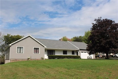 415 Whittier Road, Spencerport, NY 14559 - #: R1156585