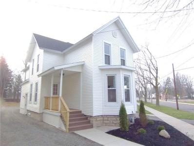 1 Pearl Street, Batavia, NY 14020 - #: R1157847