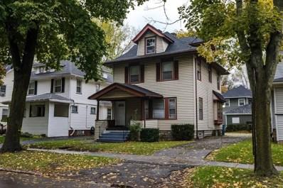 52 Ellicott Street Street, Rochester, NY 14619 - #: R1158118