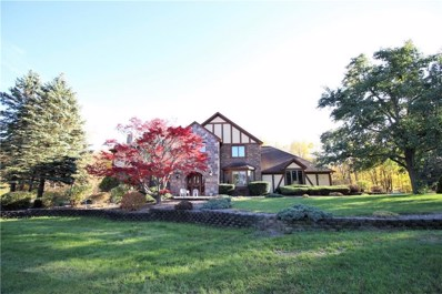 5 Cardinal Forest Lane, Spencerport, NY 14559 - #: R1158121