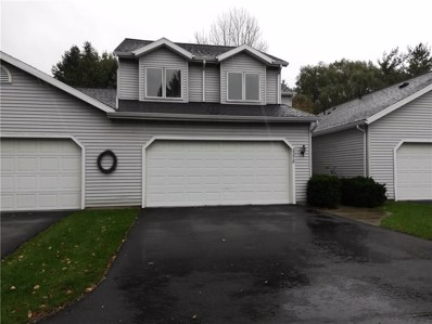 2278 Penfield Road, Penfield, NY 14526 - #: R1160290