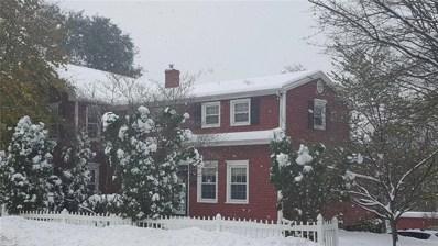 1804 Ridge Road, Webster, NY 14580 - #: R1160696