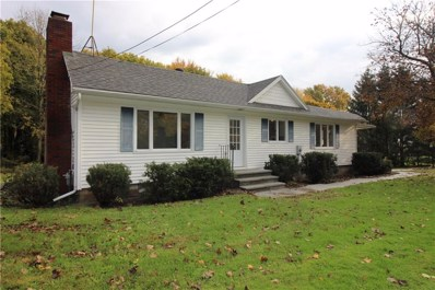 3853 Ridge Road, Williamson, NY 14589 - #: R1160850
