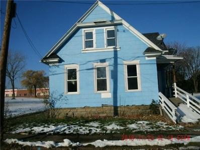 10 Hoeltzer Street, Rochester, NY 14605 - #: R1161295