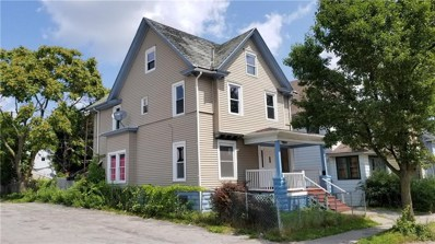 336 Emerson Street, Rochester, NY 14613 - #: R1161313
