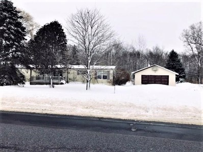5778 Sinclair Drive Extension, Gerry, NY 14782 - #: R1162320
