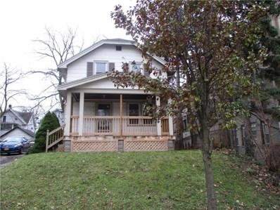 47 Ernestine Street, Rochester, NY 14619 - #: R1162948
