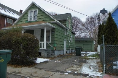200 Weaver Street, Rochester, NY 14621 - #: R1164703