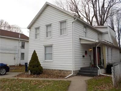 16 Spring Street, Seneca Falls, NY 13148 - #: R1166237