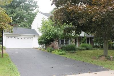 97 Apple Creek Lane, Rochester, NY 14612 - #: R1168177