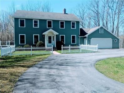 17082 Gulf Road, Murray, NY 14470 - #: R1169996