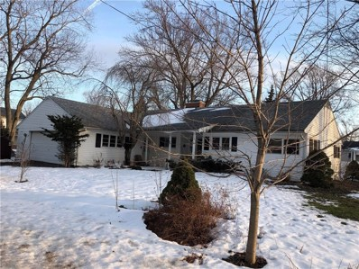 55 Willowbrook Avenue, Dunkirk, NY 14048 - #: R1170146