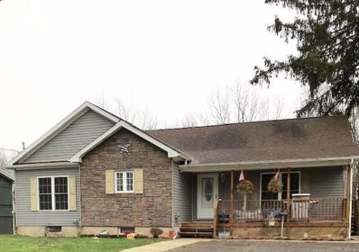 35 Pioneer Road, Manchester, NY 14548 - #: R1170325