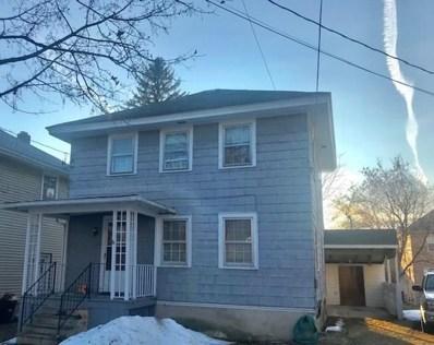5 Curtiss Avenue, Urbana, NY 14840 - #: R1171476