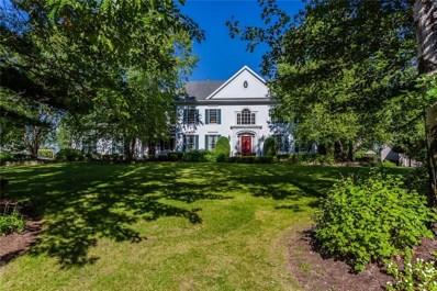 208 Royal View, Pittsford, NY 14534 - #: R1172226