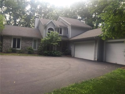 8073 Sky View Path, Victor, NY 14564 - #: R1177508