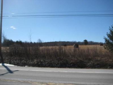 39 Rt. 39 Highway, Sheridan, NY 14062 - #: R1180167