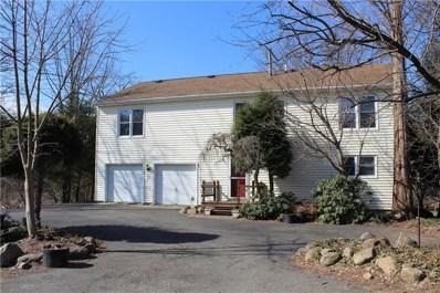 17 Prospect Street, Hanover, NY 14062 - #: R1183720