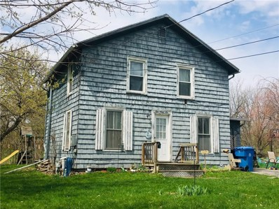 166 Cornwell Street, Milo, NY 14527 - #: R1188560
