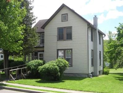 33 Davis Avenue, Urbana, NY 14840 - #: R1195537