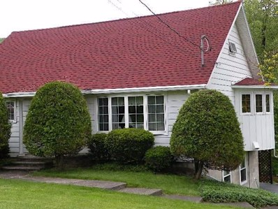 4936 State Route 248, Canisteo, NY 14823 - #: R1196801