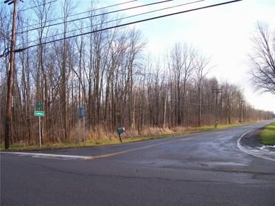 0 Lake\/Lawton Road, Clarkson, NY 14468 - #: R1204634