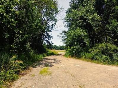 0 Lawton Road, Clarkson, NY 14468 - #: R1208105