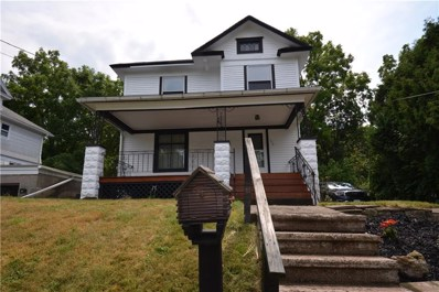 153 West Avenue, Ogden, NY 14559 - #: R1216130