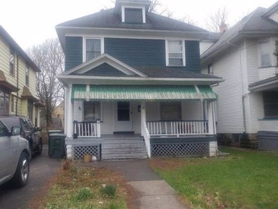 49 Shelter Street, Rochester, NY 14611 - #: R1217027