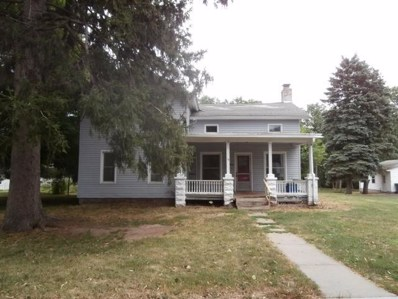 16 Cottage Street, Ogden, NY 14559 - #: R1217066
