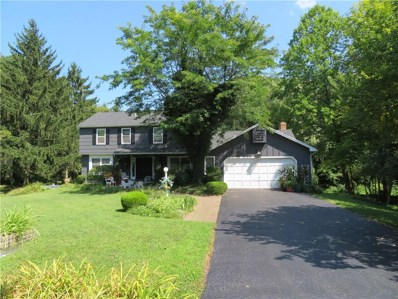 300 Brooksboro Drive, Webster, NY 14580 - #: R1219686